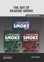 The Art of Reading Smoke: Instructor Curriculum