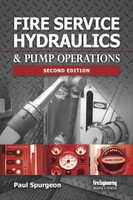 Fire Service Hydraulics & Pump Operations, 2nd Ed.