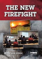 The New Firefight DVD