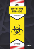 OSHA Training Series: Blood Borne Pathogens DVD