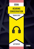 OSHA Training Series: Hearing Conservation DVD