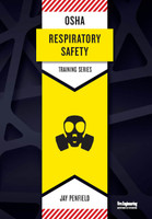 OSHA Training Series: Respiratory Safety DVD