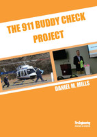 The 911 Buddy Check Project DVD
