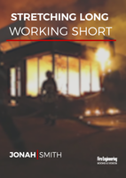 Stretching Long, Working Short DVD
