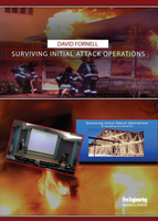 Surviving Initial Attack Operations DVD