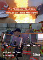 21st Century Firefighter DVD