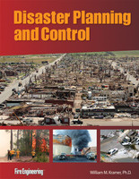 eBook - Disaster Planning and Control