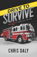 ebook - Drive to Survive