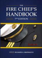 ebook - The Fire Chief's Handbook, 7th Edition