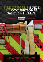 ebook - Fire Officer's Guide to Occupational Safety & Health