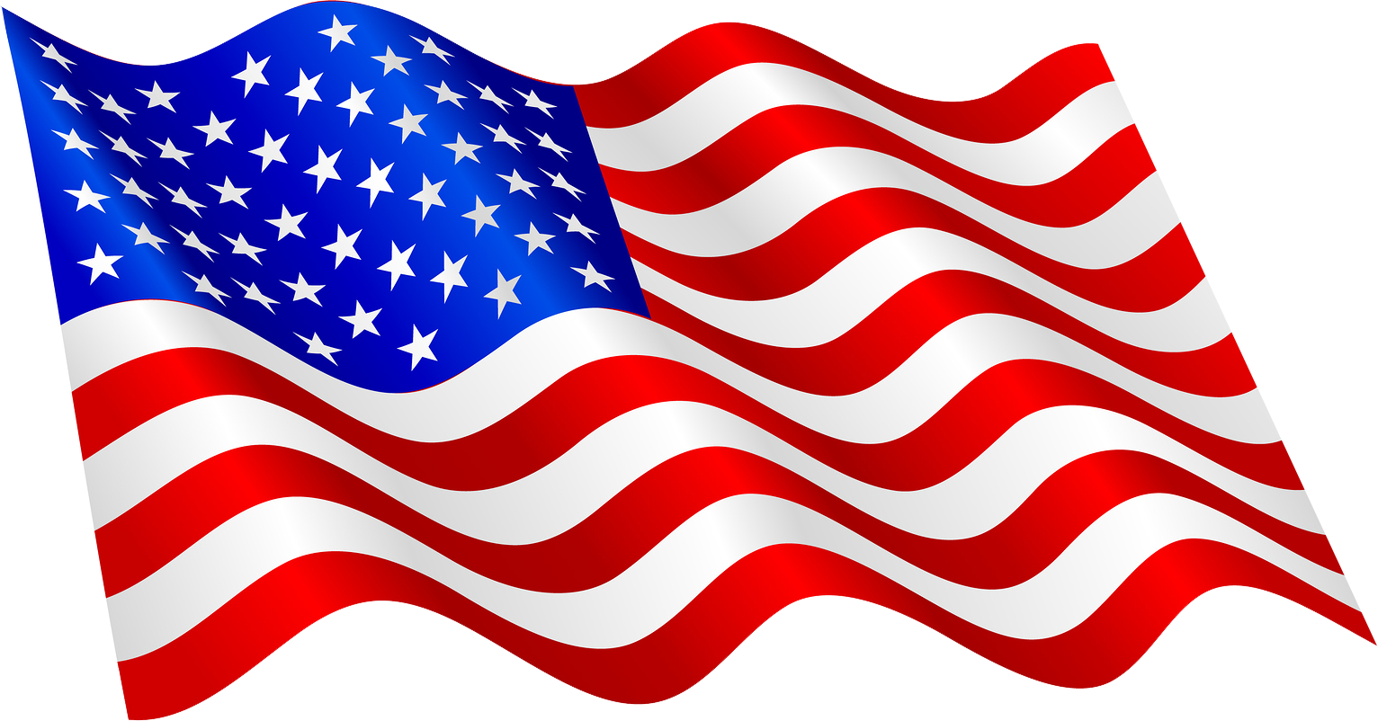 american-flag-pic.png