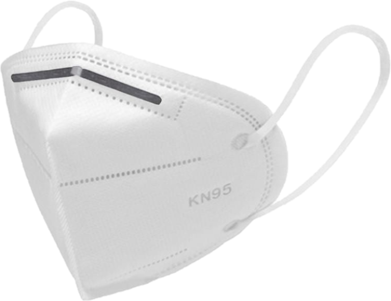 kn95-mask.png