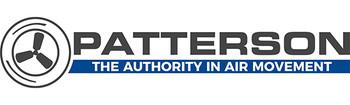 Patterson Fan Online Store