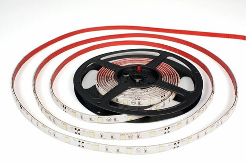 LED Strip Spool