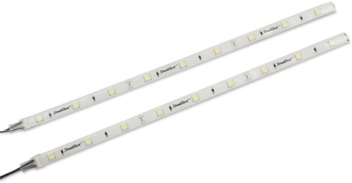 Thin LED Strip