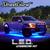 Ford Raptor (Wild Blue)