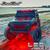 Jeep JK (Wild Red)
