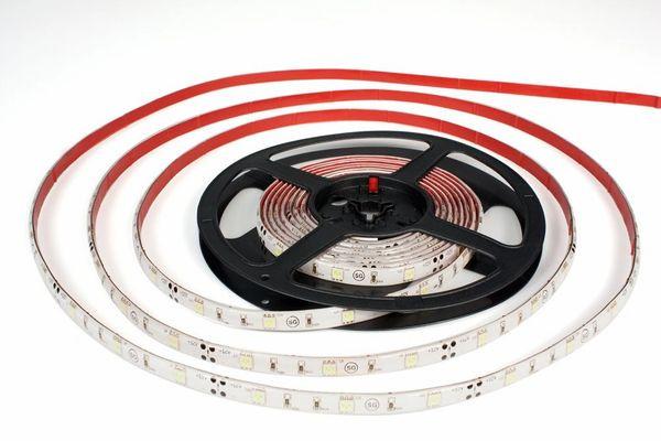 LED Strip Spool