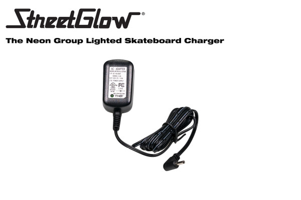 TNG Lighted Board Charger