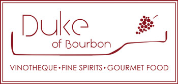 Duke of Bourbon