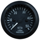 Turbo Pressure Gauges