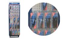 Heat Shrink Tubing & Terminals Spinner Display