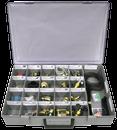 Multi-Use Parts Assortment