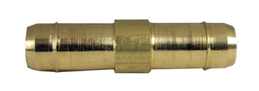 Ring-Barb Fittings Union Tube to Tube