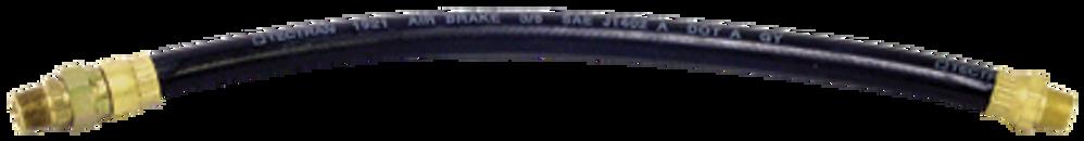 ARTICFLEX™ Single Swivel End Air Brake Hose Assemblies