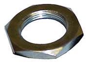 Dash Valve Mounting Nut