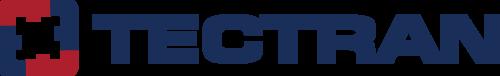 Tectran Manufacturing Inc