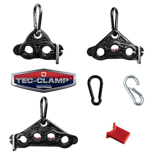 TEC-CLAMP™