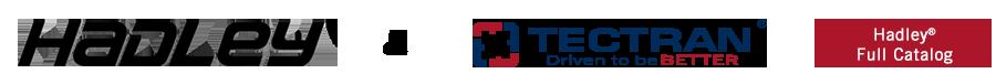 hadley-and-tectran-logo-2.png
