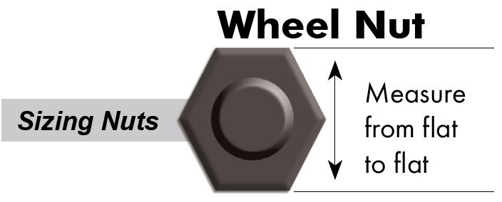 wheel-nut-chart.png