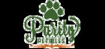 Purity Petibles
