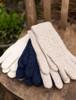 Adult Aran Gloves