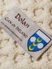 Dolan Clan Sweater - Label