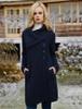 Large Collar Aran Coat (CatImage_/christmas-for-her) (CatImage_/aran-christmas-store)