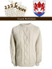 Donnelly Knitting Pattern