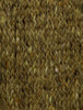 Womens Roll Neck Sweater - Finch, Color Swatch