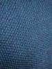 Merino Roll Neck Sweater - Detail