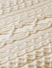 O'Neill Clan Aran Bed Runner Pattern