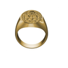 Murphy Clan Official 10K Gold Ring
