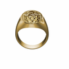 Doyle Clan Official 10K Gold Ring