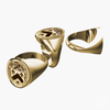 Walsh Clan Official 10K Gold Ring