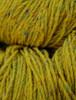 Aran Wool Knitting Hanks - Kerry Gold