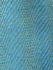 Ross Super-Soft Merino Scarf - Green Teal