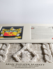 Simpson Clan Aran & History Display