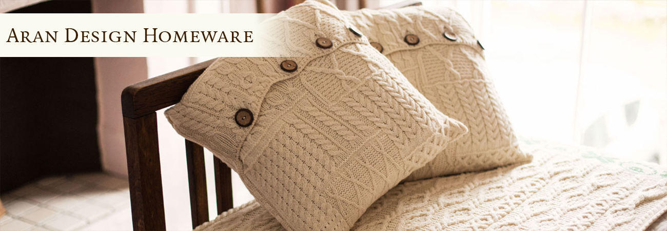 aran-design-homeware.png