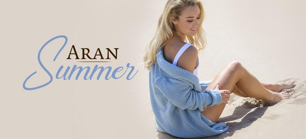 aran-summer-her-2019.jpg